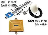 Ретранслятор GSM сигнала TH-900
