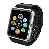 Смарт-часы Smart watch GT 08