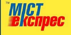 Міст Експрес — адресна доставка відправлень в будь-яку точку України