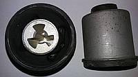 Сайлентблок Авео PH (крест) задней балки