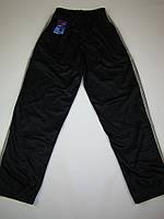 Спортивные штаны Changlt мужские (XL-2XL) код. 6009