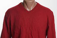 Пуловер шерсть средней плотности John Cabot размер M ПОГ 53 см б/у