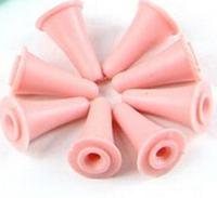 Защитный колпачок для спиц (размер спиц 1,5-3,5 мм)