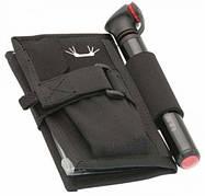 Сумка для инструментов и документов Blackburn VIP Strap Wallet