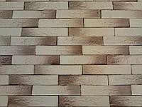 Форма для гипсовой плитки Рустика