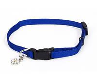 "Ошейник Coastal Lit""l Pals Nylon для собак, 15-20 см, фото 1"