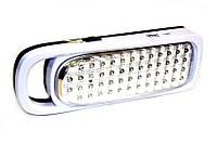 Купить оптом Переносной фонарь YJ-6803 T