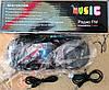 Портативная колонка Panamera T-1081 MP3, USB, FM, фото 4