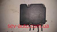 Блок управления ABS Ford Transit Custom (2012-...), б/у, FORD EK21-2C405-AA