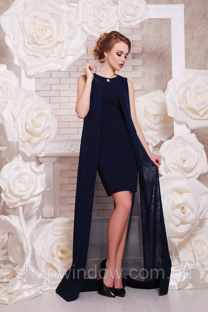 eb4c28dab65 Платье на выпускной вечер. Платье модное. Платье классическое. Платье.  Стильные платья.