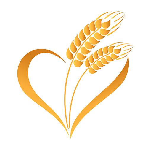 Украинская Аграрная Компания