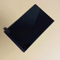 Оригинальный LCD дисплей для Lenovo Tab 2 A8-50 | A8-50F | A8-50L | A8-50LC (39 pin)