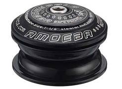 Рулевая колонка Amoeba MHS-9708
