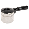 Колбы, крышки, корпусные для кофеварок Rowenta