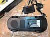 Портативная колонка Panamera T-1081 MP3, USB, FM, фото 3