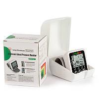 Прибор для измерения артериального давления JZK-002
