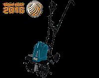Электрический культиватор Könner & Söhnen KS-1500T-E (1.3кВт)