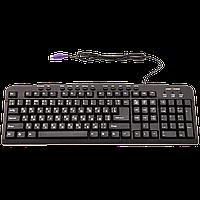 Клавиатура LogicPower LP-KB 017 PS/2 10 горячих кнопок.