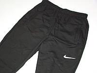 Спортивные штаны Nike мужские на манжете (размеры 52) код. 6013