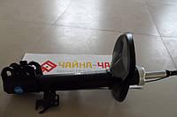 Амортизатор передний R для Chery Tiggo (T11) - Чери Тигго - T11-2905020, код запчасти T11-2905020