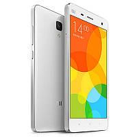 Xiaomi Mi4i 16Gb white, фото 1