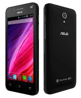Asus T45   0,5/4 Gb