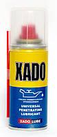 XADO Смазка универсальная проникающая - 150 мл.