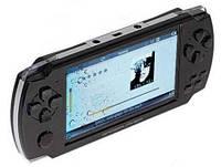 Игровая приставка Sony PSP Mp5 4GB, фото 1