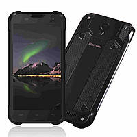 Blackview BV5000 black IP67 2/16 Gb