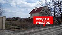 Продам участок на Таирова в Червоном Хуторе.