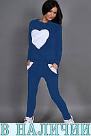 Женский спортивный костюм Williams