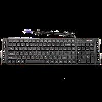 Клавиатура LogicPower LP-KB 044, PS/2