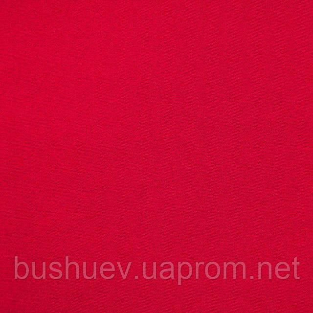 Костюмная стрейчевая ткань «Валентино»