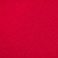 Костюмная стрейчевая ткань «Валентино», фото 1