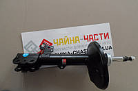 Амортизатор передний L для Chery Tiggo (T11) - Чери Тигго - T11-2905010, код запчасти T11-2905010