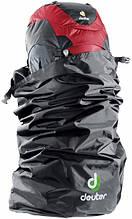 Защитный чехол для рюкзака Flight Cover 90 черный DEUTER 3944116.