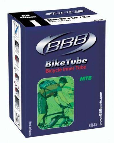 Камера BBB BTI-89S 29x1.9/2.3 FV superlite 48mm