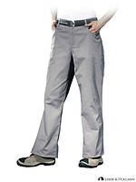 Рабочие брюки женские
