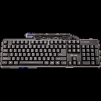 Клавиатура LogicPower LP-KB 036, PS/2