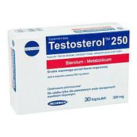 Megabol Testosterol 250 30 капс