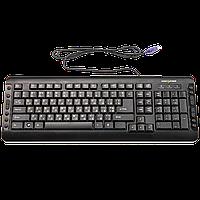 Клавиатура LogicPower  LP-KB 046, PS/2  15 горячих клавиш