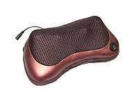 Массажная подушка для автомобиля и дома CHM-8028