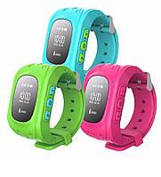 Часы Smart Baby Watch Q50, фото 1