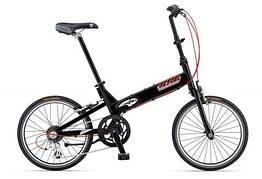 Велосипед Giant 2014 Halfway чорн.