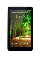 """Планшет Nomi C07005 Cosmo 7"""" 3G 8GB black, фото 1"""