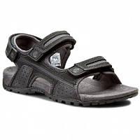 Мужские сандалии Merrell Sandspur OAK J276754