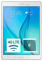 Планшет Samsung Galaxy Tab (SA SM T355) White