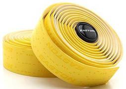 Обмотка руля Easton Microfiber Tape, желтая