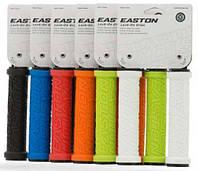 Грипсы Easton MTN, 30мм, черные