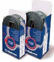 """Камера RUBENA 26"""" x 1.50-2.10"""" (37/54x559) a/v 35мм Classic D07 BSC 0,9 mm, в коробке"""